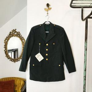 Vintage 60's/70's US Army Jacket